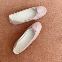 ballet shoes[pink]