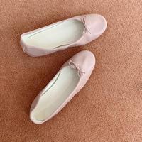 【即納】ballet shoes[pink]