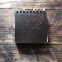 EMOJI(エモジ)しかくいメモ帳