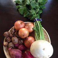 【毎週お届け】お野菜&タマゴセット 2,000円分