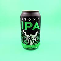 STONE / Stone IPA / IPA / 6.9% / 355ml