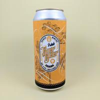 Mumford / Bier Beer / American Lager / 4.2% / 473ml
