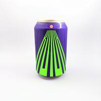 Omnipollo / Konx / Non-Alcoholic Beer / 0.3% / 330ml