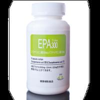 EPA300  Dプラス   240粒