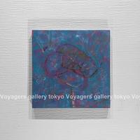寂寞のSISA(セキバクノシサ)/ 田村勇太・Yuta Tamura