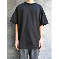 "DIET BUTCHER SLIMSKIN ""big T-shirt"""