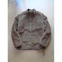 """REMI RELIEF """"Bore Fleece Jacket"""""""