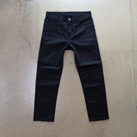 "DIET BUTCHER SLIM SKIN "" Middle Fit Pants"""