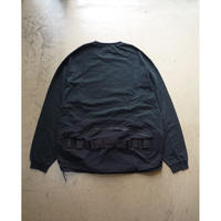 """REMI RELIEF×BRIEFING """"L/S TYPE3"""""""