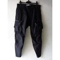"CIVILIZED ""Cargo Pants"" CS-2016"