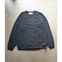 """REMI RELIEF×BRIEFING """"L/S TYPE2"""""""