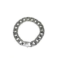 vic<ヴィク >V-BR-03/Silver