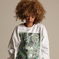 ViiDA  Python sw (white)