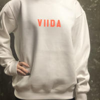 ViiDA LOGO SWEAT