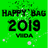 ViiDA KIDS Happy Bag 2020