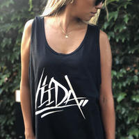 TAG  ViiDA(black)