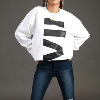 VII White