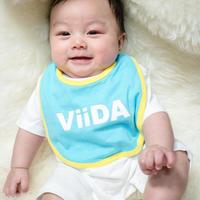 ViiDAスタイ(blue)