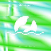 【Yogee New Waves】『WINDORGAN』VVSTORES特典付き
