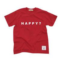 映画『19(ナインティーン)』HAPPY?Tシャツ(Blu-rayセット)