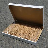 ぬく森ペレット9パック(全国発送可・送料込)