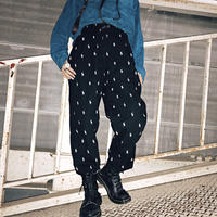 """Ralph Lauren""Pony Logo Easy Pants"
