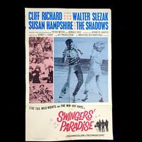 Swingers' Paradise (1964)