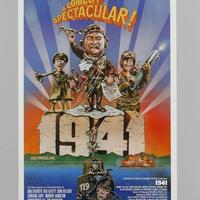 1941(1979)