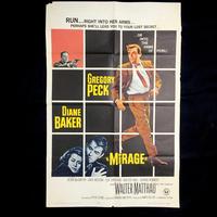 Mirage (1965)