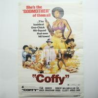 COFFY(1972)