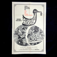 Lord Love a Duck (1966)