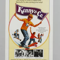 Kenny &Co.(1976)
