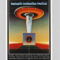Fantastic Animation Festival(1977)