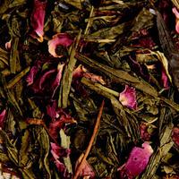〈10g茶葉〉シェヘラザード