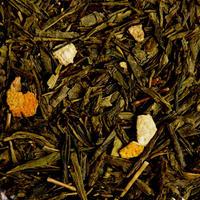 〈10g茶葉〉トウキョウボヤ-ジュ