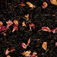 〈10g茶葉〉エスファハン