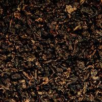 〈10g茶葉〉セレニティー