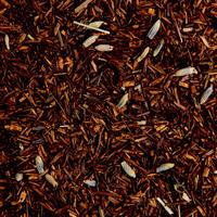 〈10g茶葉〉レッドプロヴァンス
