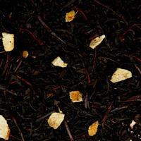 〈10g茶葉〉サフランジェ