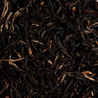 〈10g茶葉〉アッサム TGFOP