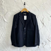 ALLYOURS|FAST PASS 5POCKET JACKET