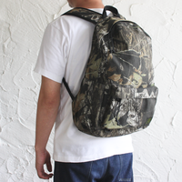 BAA-1407|BALLISTICS|DAY PACK