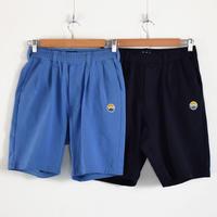 TAB UNDERWEAR|Easy Tuck Short Pant