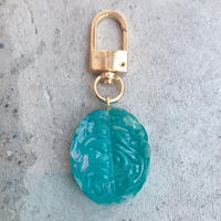 "magma - KEY RING  ""Hyper Brain"" / 7"