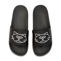 MASANAO HIRAYAMA - 'CAT' Sandal