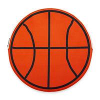 MASANAO HIRAYAMA - Basketball Pouch