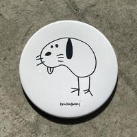 """Ken Kagami - くっつけてみよう HAND MIRROR """"ひぬ"""""""