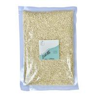【自然栽培】乾燥米糀