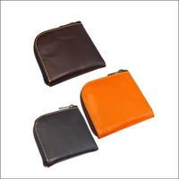 GRUNGEALL コインケース 革 メンズ レディース 小銭入れ カードケース 財布 GR162