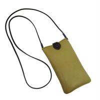 i-phone7 plus ホルダー(携帯ホルダー) i-phone7 plus 6plus対応 KHAKI 10007772